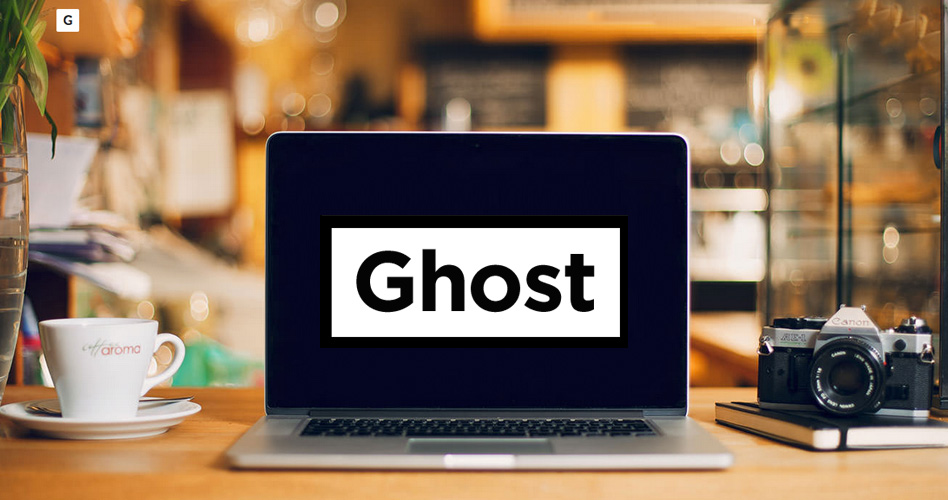 ghost-blogging-platform_abzrkg