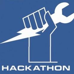 hackathon_cafe_icon