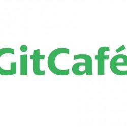 GitCafe