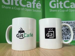 gitcafe mug.jpg