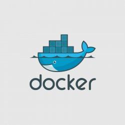 docker-wallpaper-grey