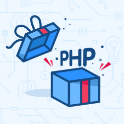 php_1-1