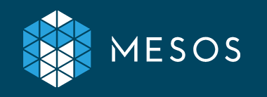 mesos_logo