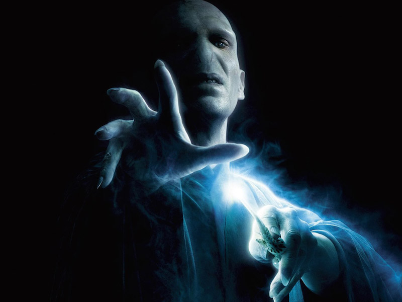 Harry-potter-voldemort