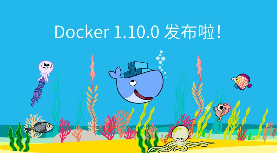 docker-new-release