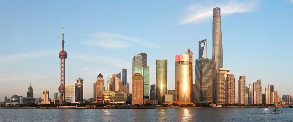 上海1200-500