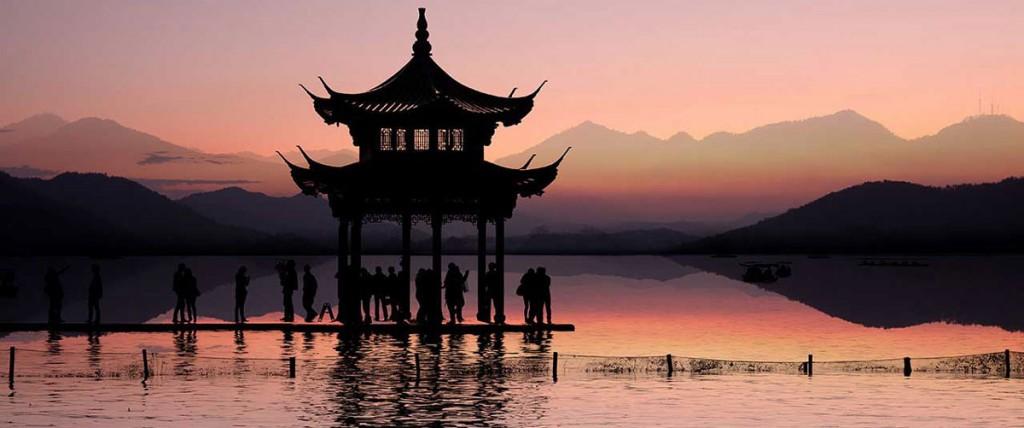杭州1200-500
