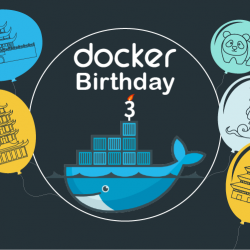 Docker Birthday #3-01