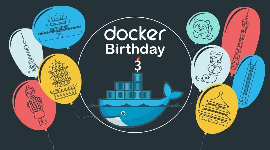 Docker Birthday #3-01