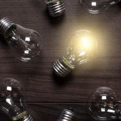 lightbulb-idea-bright-ss-1920