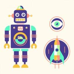 robot_space_eye_1x