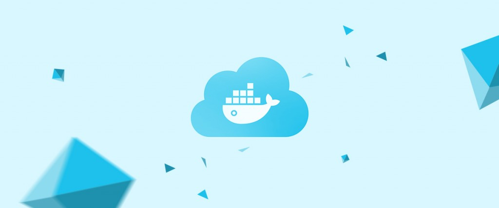 Docker:给云计算插上奔腾的芯-banner