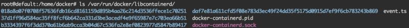 docker1.11-4
