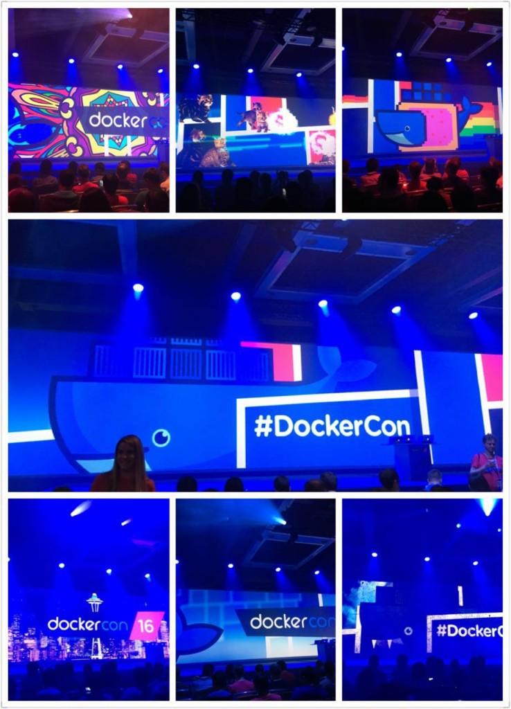 dockercon-1