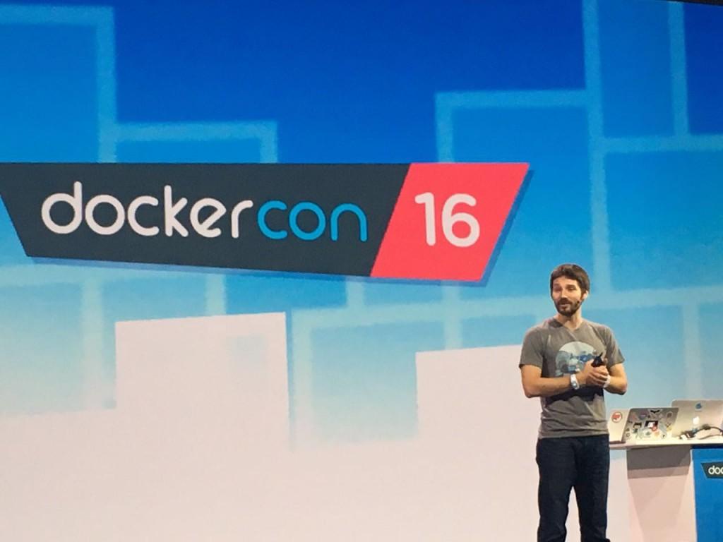 dockercon-4