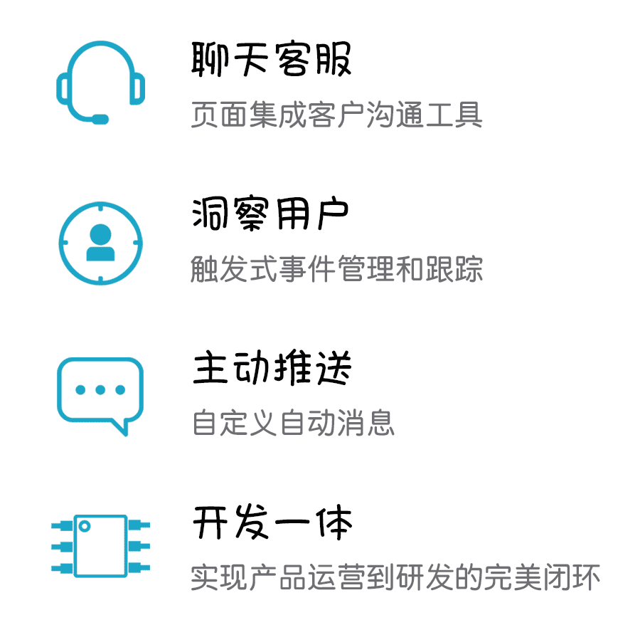 daocloud-updated_32