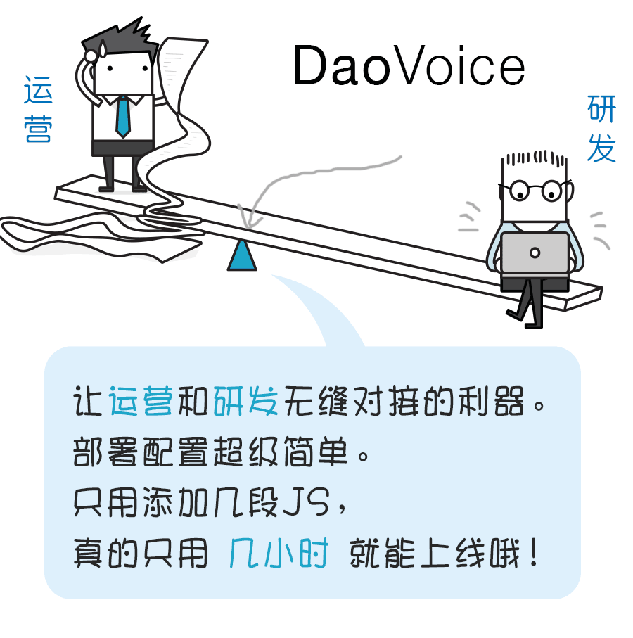 daocloud-updated_34