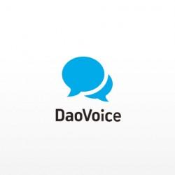 Daovoice-新功能-900x500