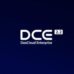 DCE-2.2-900x500