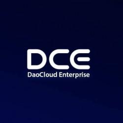 DCE-2.0-900x500 new