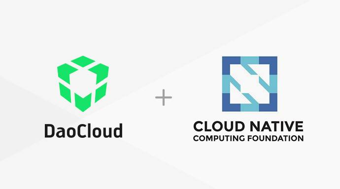 daocloud_cncf