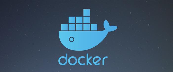 docker深入浅出