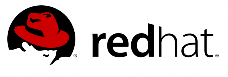navercast_redhat_01_redhat_logo-800x273