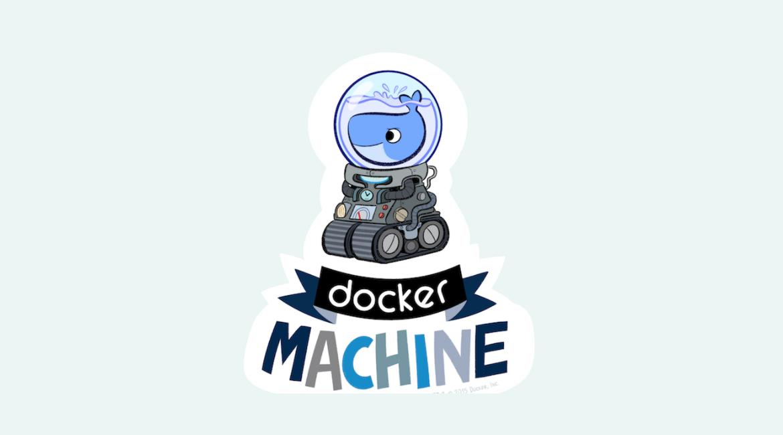 奇妙的 Docker 使用技巧十连发!|航海日志 Vol.16