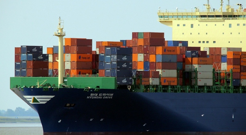 containers_1