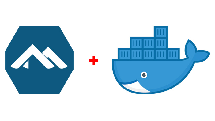 the-3-biggest-wins-when-using-alpine-as-a-base-docker-image-171674360141bef904095f7fed7a8875088c98eea1a61a8449a91654870e41c7