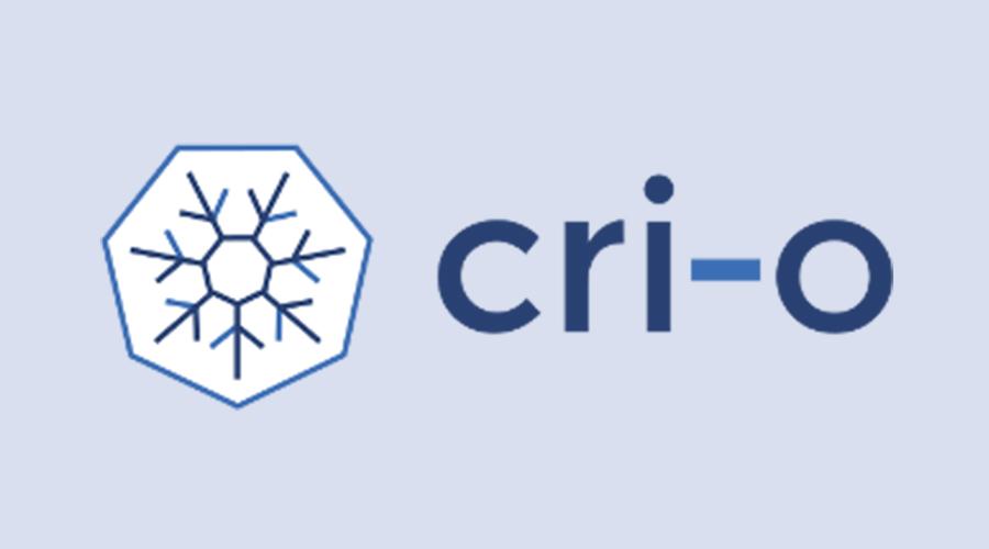 crio-logo