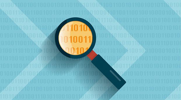 CIO_Big Data Decisions_2