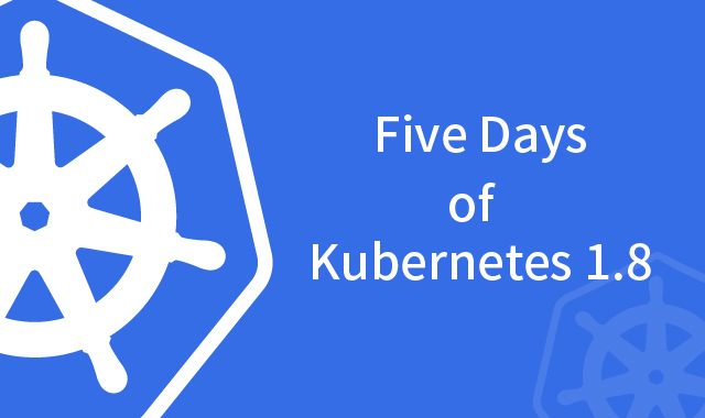 Kubernetes-Overview-Monitoring-Security副本