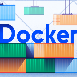 Docker_Install_mostov_twitter-_-facebook-2